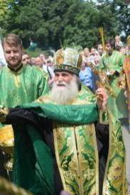 0202_top_trinity_orthodox_photos_kiev