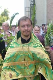0203_top_trinity_orthodox_photos_kiev