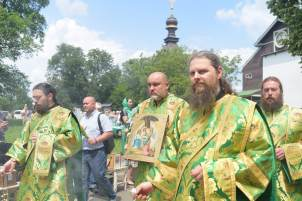 0211_top_trinity_orthodox_photos_kiev
