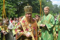 0215_top_trinity_orthodox_photos_kiev