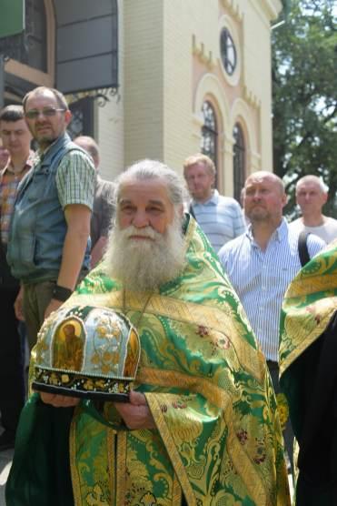 0219_top_trinity_orthodox_photos_kiev