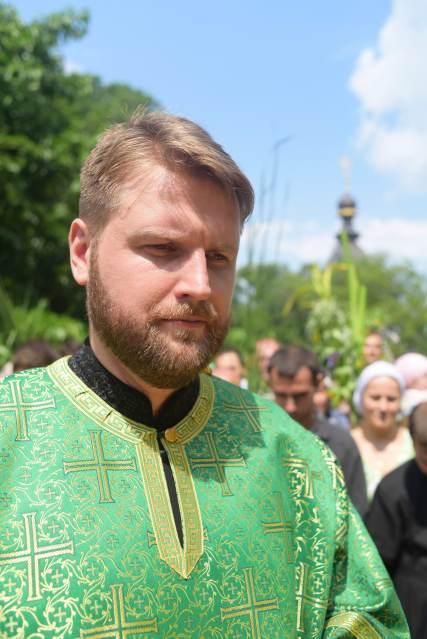0221_top_trinity_orthodox_photos_kiev