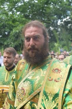 0236_top_trinity_orthodox_photos_kiev