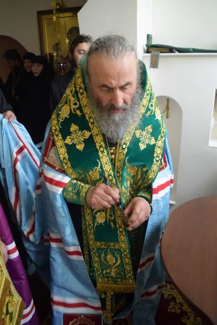 104_best_pictures_of_kiev