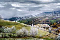 best_photo_in_kiev_0095