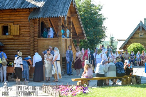 0005_great-ukrainian-procession-with-the-prayer-for-peace-and-unity-of-ukraine