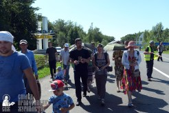 0010_0329_great-ukrainian-procession-with-the-prayer-for-peace-and-unity-of-ukraine