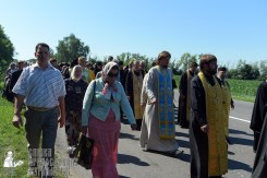 0014_0329_great-ukrainian-procession-with-the-prayer-for-peace-and-unity-of-ukraine