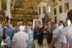 0016_great ukrainian procession with the prayer for peace and unity of ukraine