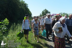 0021_0329_great-ukrainian-procession-with-the-prayer-for-peace-and-unity-of-ukraine