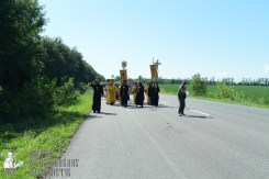 0024_0329_great-ukrainian-procession-with-the-prayer-for-peace-and-unity-of-ukraine