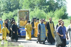 0037_0329_great-ukrainian-procession-with-the-prayer-for-peace-and-unity-of-ukraine