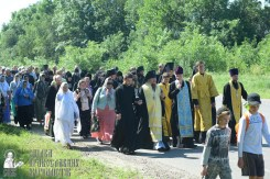 0045_0329_great-ukrainian-procession-with-the-prayer-for-peace-and-unity-of-ukraine