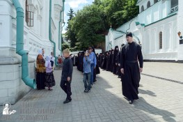 0050_great-ukrainian-procession-with-the-prayer-for-peace-and-unity-of-ukraine