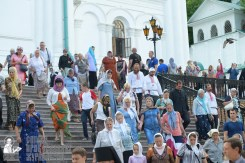 0057_great ukrainian procession with the prayer for peace and unity of ukraine