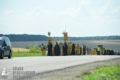 0067_0329_great-ukrainian-procession-with-the-prayer-for-peace-and-unity-of-ukraine