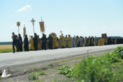 0070_0329_great-ukrainian-procession-with-the-prayer-for-peace-and-unity-of-ukraine