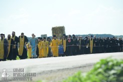 0072_0329_great-ukrainian-procession-with-the-prayer-for-peace-and-unity-of-ukraine