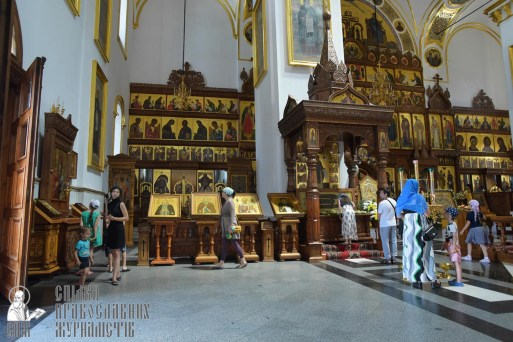 0077_great-ukrainian-procession-with-the-prayer-for-peace-and-unity-of-ukraine
