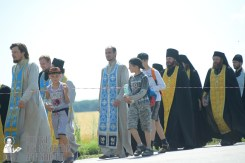 0078_0329_great-ukrainian-procession-with-the-prayer-for-peace-and-unity-of-ukraine