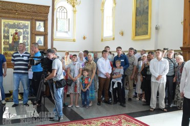0092_great ukrainian procession with the prayer for peace and unity of ukraine