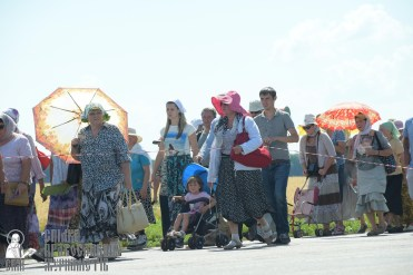 0097_0329_great-ukrainian-procession-with-the-prayer-for-peace-and-unity-of-ukraine