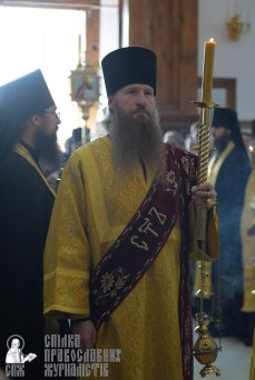 0113_great-ukrainian-procession-with-the-prayer-for-peace-and-unity-of-ukraine