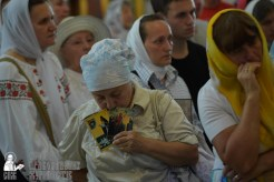 0117_great ukrainian procession with the prayer for peace and unity of ukraine