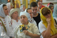 0118_great-ukrainian-procession-with-the-prayer-for-peace-and-unity-of-ukraine