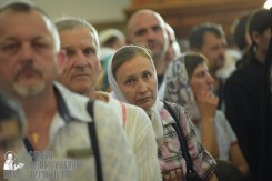 0119_great-ukrainian-procession-with-the-prayer-for-peace-and-unity-of-ukraine