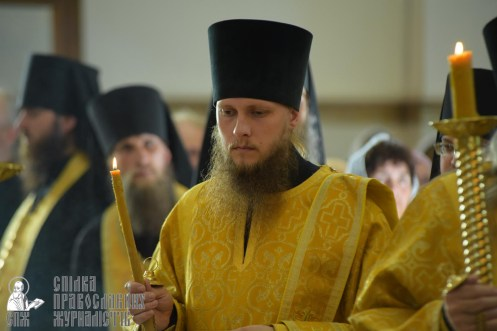 0120_great-ukrainian-procession-with-the-prayer-for-peace-and-unity-of-ukraine