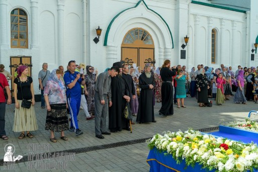 0122_great ukrainian procession with the prayer for peace and unity of ukraine
