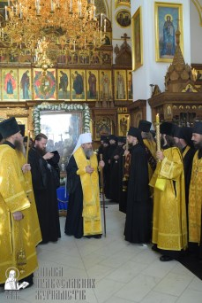 0123_great-ukrainian-procession-with-the-prayer-for-peace-and-unity-of-ukraine