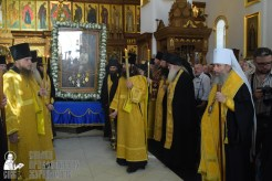 0125_great ukrainian procession with the prayer for peace and unity of ukraine