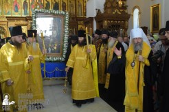 0126_great-ukrainian-procession-with-the-prayer-for-peace-and-unity-of-ukraine