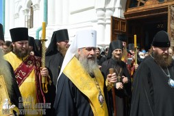 0131_great ukrainian procession with the prayer for peace and unity of ukraine