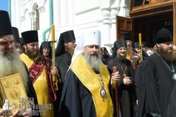 0132_great ukrainian procession with the prayer for peace and unity of ukraine