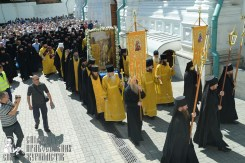 0137_great ukrainian procession with the prayer for peace and unity of ukraine