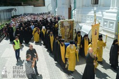 0139_great ukrainian procession with the prayer for peace and unity of ukraine