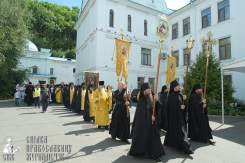 0154_great ukrainian procession with the prayer for peace and unity of ukraine