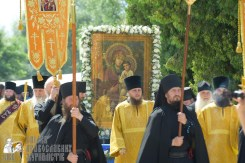 0157_great ukrainian procession with the prayer for peace and unity of ukraine