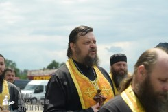 0159_0329_great-ukrainian-procession-with-the-prayer-for-peace-and-unity-of-ukraine