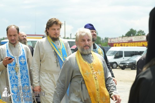 0160_0329_great-ukrainian-procession-with-the-prayer-for-peace-and-unity-of-ukraine