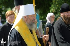 0167_great-ukrainian-procession-with-the-prayer-for-peace-and-unity-of-ukraine