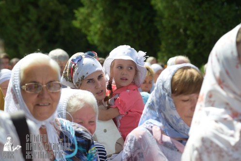 0174_great ukrainian procession with the prayer for peace and unity of ukraine