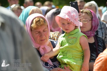 0175_great ukrainian procession with the prayer for peace and unity of ukraine