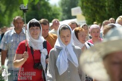 0179_great ukrainian procession with the prayer for peace and unity of ukraine