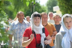 0180_great-ukrainian-procession-with-the-prayer-for-peace-and-unity-of-ukraine