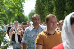 0182_great-ukrainian-procession-with-the-prayer-for-peace-and-unity-of-ukraine