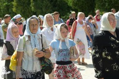 0184_great ukrainian procession with the prayer for peace and unity of ukraine